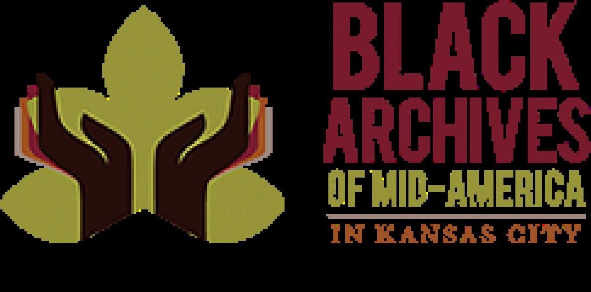 Black Archives of Mid-America in Kansas City